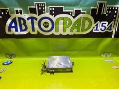 Блок управления ДВС Honda FIT Aria GD8, L15A