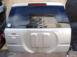 Дверь, крышка багажника Suzuki Grand vitara, Escud