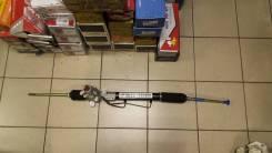 Рейка рулевая Chery Tiggo 2 J693401010BB