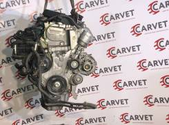 Двигатель Volkswagen 1,4 л 122 л/с CAX