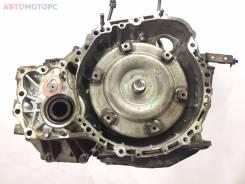 АКПП 4 ст. Toyota RAV4 2002, 2 л, бензин (1AZ-FE)