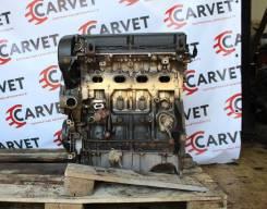 Двигатель Z18XER Opel / Chevrolet 1.8 л 140 лс