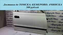 Дверь правая передняя Toyota Caldina [67001-21060]