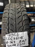 Amtel, 205/65 R15
