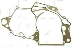 Прокладка картера Honda CRF450R