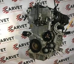 Двигатель X20D1 Chevrolet Epica 2,0 л 144 л. с