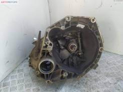 МКПП 5-ст. Fiat Palio, 1998, 1.2 л., бензин