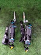Ремни безопасности передние зарядами Комплектом Volvo S60 S80 V70 XC70