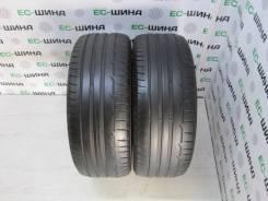 Dunlop Sport Maxx RT, 225 50 R 17