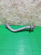 Горловина топливного бака Toyota Sprinter Carib АЕ95