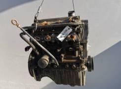Двигатель ZAZ Chance 2009-2014 [SQR477F, DA1BJ0000E33AA]