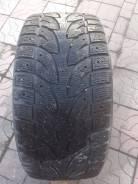Bridgestone 613V, 275\40\20