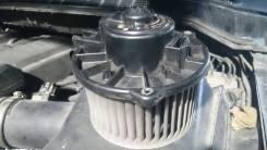 Мотор печки Toyota, Lexus Camry, ES300, Grand Hiace, Granvia, Picnic