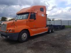 Freightliner FLC, 1999
