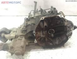 МКПП 5-ст. Honda CR-V, 2003, 2 л., бензин