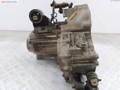 МКПП 5-ст. Nissan Primera P11, 2001, 1.8 л., бензин