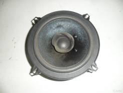 Динамик передний Datsun On-Do Granta 281485PA0A