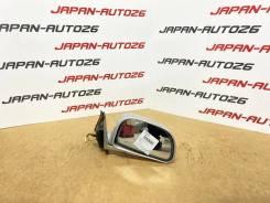 Зеркало переднее правое на Mitsubishi Lancer CK2A