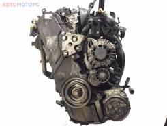 Двигатель Citroen C4 Grand Picasso, 2007, 2.0 л, дизель (RHJ(DW10ATE)