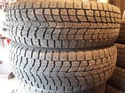 Dunlop, 225/65R18