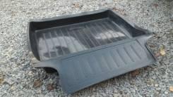 Ковер багажника ВАЗ 2101 2103 2106 (Жигули)