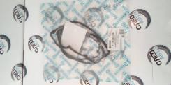 Прокладка клапанной крышки Stellox 11-28053-SX