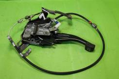 Педаль ножного тормоза (Комплект) Toyota Allion ZZT240-5028042 [2004] Пробег 34т. км.