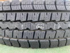 Dunlop Winter Maxx LT03, 205/75R16C 113/111R