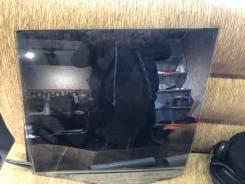 Стекло двери заднее левое Toyota LAND Cruiser 100 2005 год