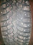Bridgestone, 245/70R16