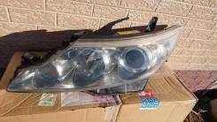Фара Toyota Estima ACR50W, ACR55W, AHR20W 28-217, 28217, левая