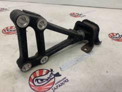 Уценка! Крепление заднего редуктора 4WD в сборе Honda Accord CL8 #16