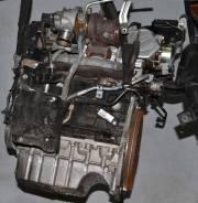 Двигатель ALFA Romeo 955A7000 1.4 литра турбо ALFA Romeo MITO