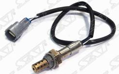Датчик кислородный Toyota Corolla / IST/ Porte 1NZ SAT ST8946552210