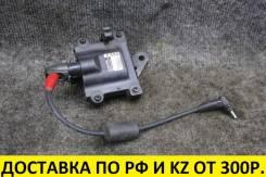 Катушка зажигания Toyota Carina ED ST202 3SFE