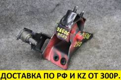 Подушка акпп Mazda Demio DW3W B3 контрактная