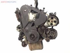 Двигатель Peugeot Partner, 2003, 2.0 л, дизель (RHY(DW10TD