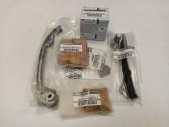 Комплект для замены цепи Nissan QG13, QG15, QG16, QG18 Оригинал
