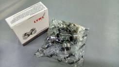 Крестовина карданного вала LYNX CP-3078