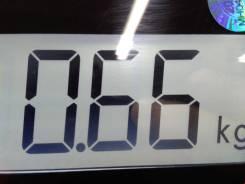 Теплообменник Saab 9 3 (2) (2002-2014) [93188379]