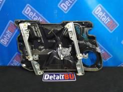 Стеклоподъемник правый Infiniti FX35 FX45 S50 G35 V35