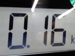Крышка масляного фильтра Mazda 6 GH (2007-2013)