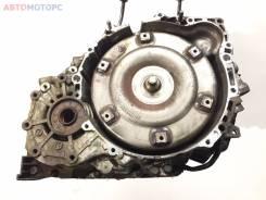 АКПП - 5 ст. Volvo S60 2005, 2 л, бензин (B5204T5)