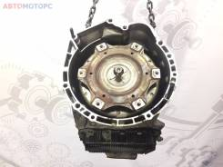 АКПП - 6 ст. BMW 3 2005, 2.5 л, бензин (N52B25A)