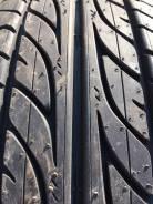 Dunlop SP Sport LM703, 190/60 R-15