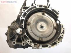 АКПП - 4 ст. Mazda 6 2004, 2 л, бензин (LF)