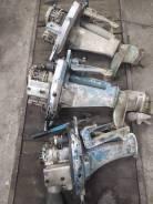 Лодочные моторы вихрь