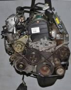 Двигатель Dayhatsu HE-EG на Dayhatsu Pyzar G303G