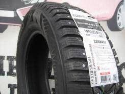 Kumho WinterCraft Ice WI31+, 195/65R15