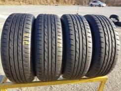 Bridgestone Nextry Ecopia, 225/60 R17